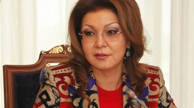 Назарбаева поручила внедрить прозрачный механизм попредоставлению лицензии наконоплю