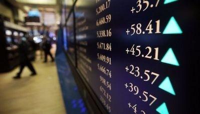 Фондовые рынки уверены впобеде Клинтон: результаты торгов