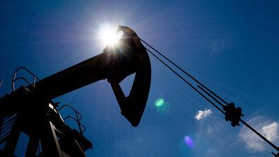 Цены нанефть понижаются: Brent— $63,37 забаррель, WTI— $57,92
