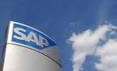 «Казахтелеком» и «SAP Казахстан» договорились о сотрудничестве в сфере облачных решений для МСБ