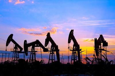 Мировые цены нанефть увеличились порезультатам торгов понедельника