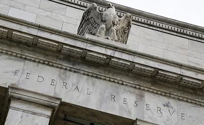 Золото дорожает назаявлениях руководителя ФРС в съезде