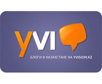 yvision.kz
