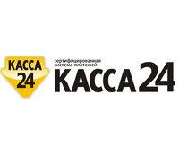 kassa24.kz