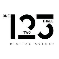 123digital.kz
